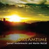 Cover of the album Dreamtime