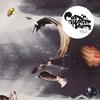 Cover of the album Cosmic Balearic Beats, Volume 2