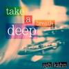 Couverture de l'album Take a Deep Breath - EP