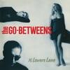 Couverture de l'album 16 Lovers Lane