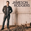 Couverture de l'album Jameson Rodgers