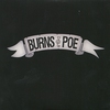 Couverture de l'album Burns & Poe