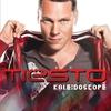 Couverture de l'album Kaleidoscope (Bonus Track Version)
