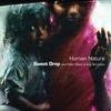 Cover of the album Human Nature (Remixes)
