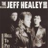 Couverture de l'album Hell to Pay