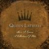 Couverture de l'album 20th Century Masters: The Millennium Collection: The Best of Queen Latifah