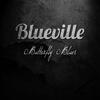 Couverture de l'album Butterfly Blues
