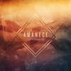 Cover of the album Amanece (Deluxe)