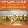 Couverture de l'album Amazing Grace
