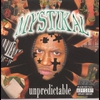 Cover of the album Unpredictable