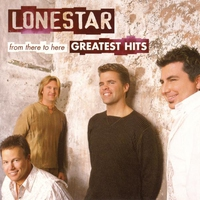 Cover of the track The Greatest Hits