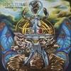Cover of the album Machine Messiah