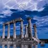 Couverture de l'album Temenos