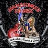 Couverture de l'album Rock 'n' Roll, Fussball & Tattoos