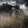 Couverture de l'album The Ghost Next Door