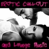 Cover of the album Erotic Chill-Out and Lounge Music