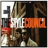 Couverture de l'album The Sound of the Style Council