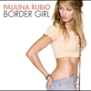 Couverture de l'album Border Girl