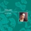 Couverture de l'album Firuze