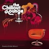 Couverture de l'album The Chillout Lounge, Volume 2: More... Downtempo Grooves for Late Night Lounging