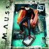Cover of the album Aux dernières nouvelles