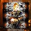 Couverture de l'album Kitchen Table