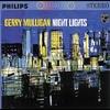 Couverture de l'album Night Lights