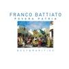 Couverture de l'album Povera Patria (Best & Rarities) [Remastered]