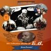 Couverture de l'album The Collective Works of E.U., Vol. 2