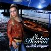 Cover of the album Es Deli Rüzgar