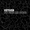 Cover of the album To Find Me Gone