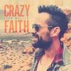 Cover of the album Crazy Faith