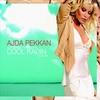 Cover of the album Cool Kadın