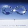 Cover of the album Dimensionaut