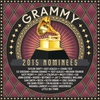 Cover of the album 2015 GRAMMY Nominees
