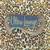 Couverture de l'album Ultra Lounge: Fuzzy Sampler