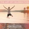Couverture de l'album The Art of Celebration