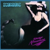 Cover of the album Savage Amusement