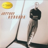 Cover of the album Ultimate Collection: Jeffrey Osborne