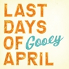 Cover of the album Gooey