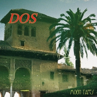 Cover of the track Dos - EP