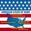 Couverture de l'album American State of Mind