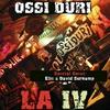 Cover of the album LA IV