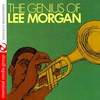 Cover of the album The Genius Of Lee Morgan (Remastered)