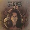 Cover of the album Whitesnake