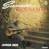 Cover of the album Sacundin Ben Samba (1964)