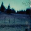 Couverture de l'album Hvarf-Heim
