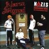 Couverture de l'album Nazis nehmen uns die Arbeitspläze weg!