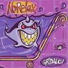 Couverture de l'album Gridalo!