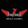 Cover of the album Double Diamond
